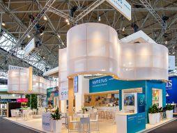 Brederode Expo