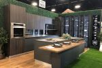 Miami Home Design And Remodeling Show - 12