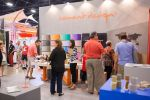 Miami Home Design And Remodeling Show - 13