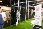 Miami Home Design And Remodeling Show - 16