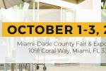 Miami Home Design And Remodeling Show - 3