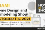 Miami Home Design And Remodeling Show - 4