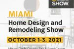 Miami Home Design And Remodeling Show - 5