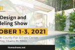 Miami Home Design And Remodeling Show - 7