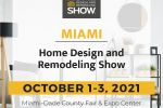 Miami Home Design And Remodeling Show - 1