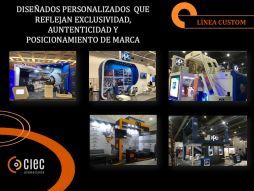 CIEC Producciones