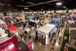 Miami Home Design And Remodeling Show - 9