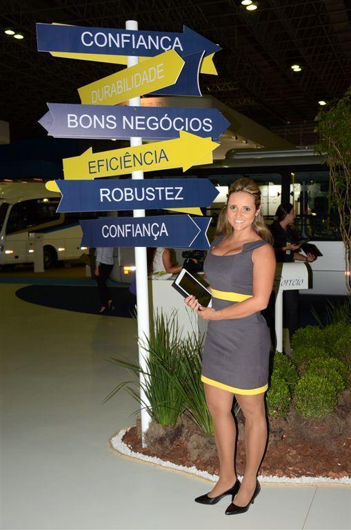 Fetrans Rio Promotoras