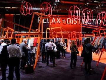 Postulez dès maintenant et nous trouverons pour vous le meilleur designer de stand pour Première Vision à Paris