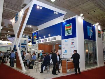 Intermodal South America, onde começam os grandes negócios