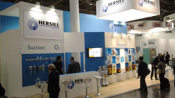 Grupoalc Stands Medica Hersill 3 3e4ddde9