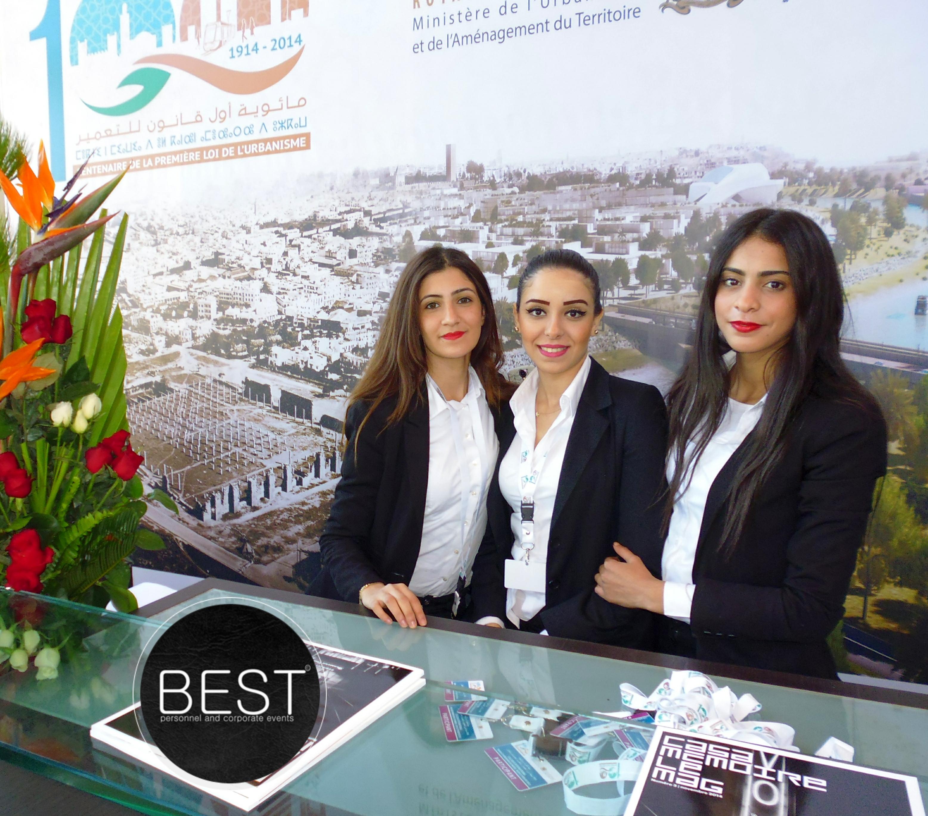 Best Agence