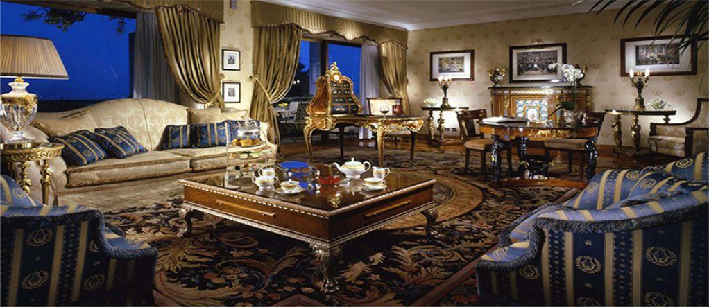 Home Textile Morocco