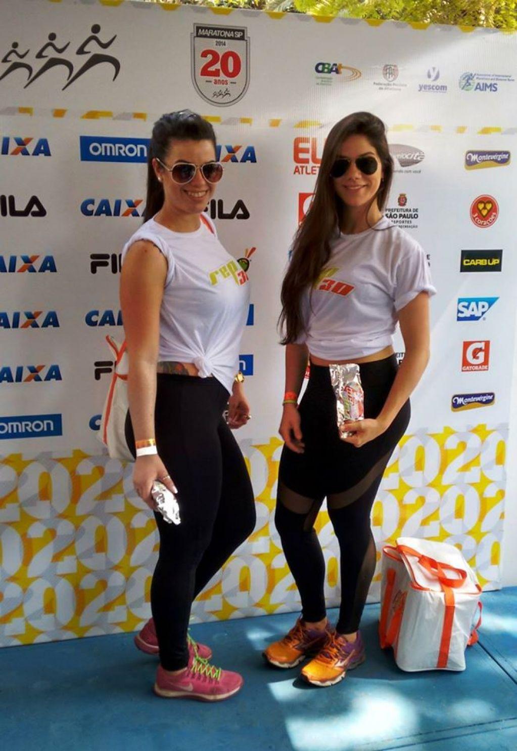 Liz Agenciamento En Sao Paulo