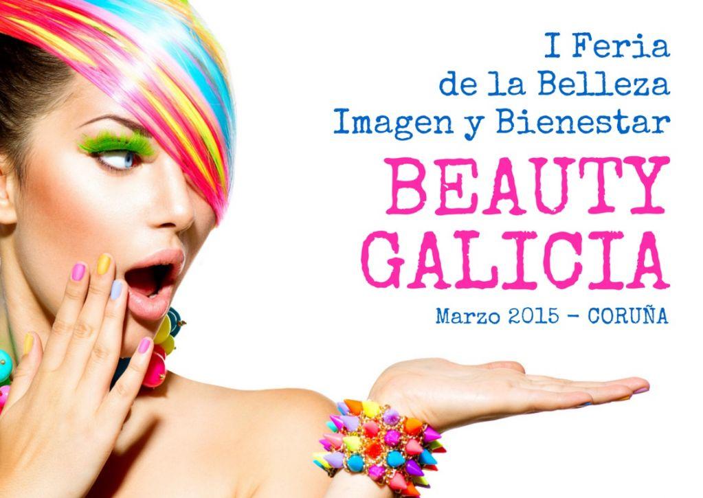 Beauty Galicia