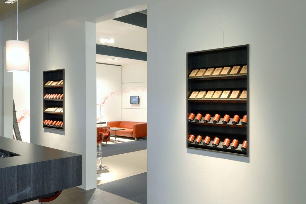 Tabexpo Exhibition Design