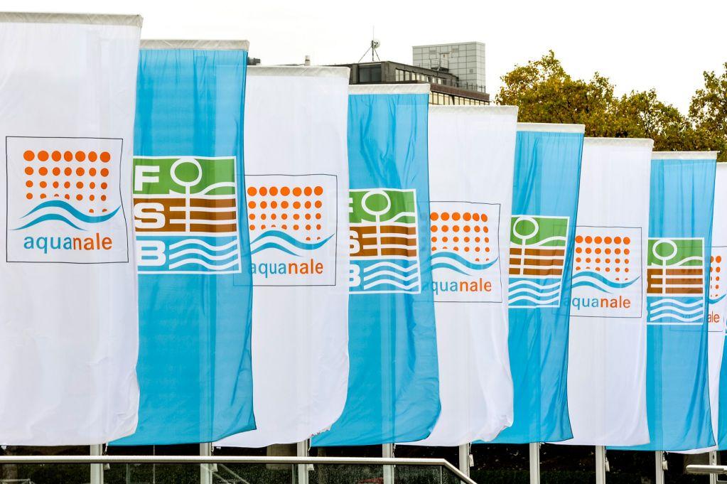 Fsb Koeln Flags