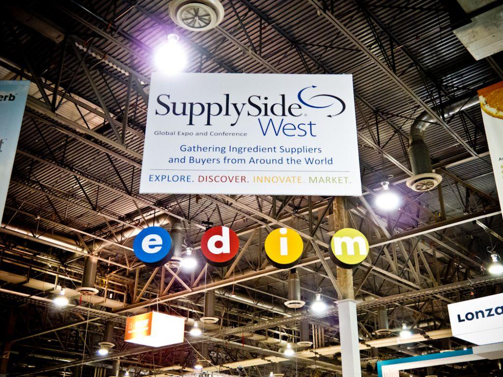 Ssw Trade Show