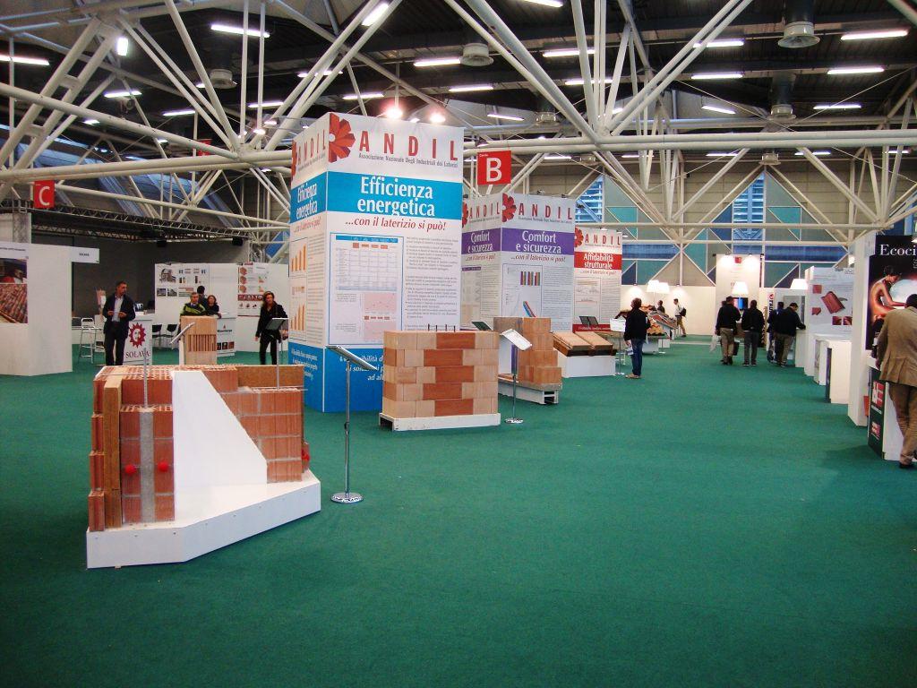 Saie Exhibition