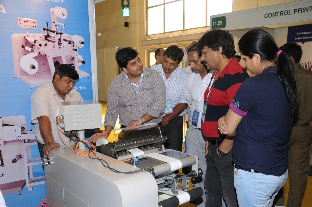 Packplus India