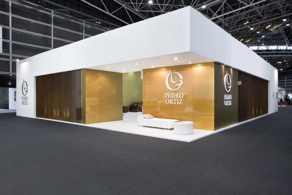Furniture China2