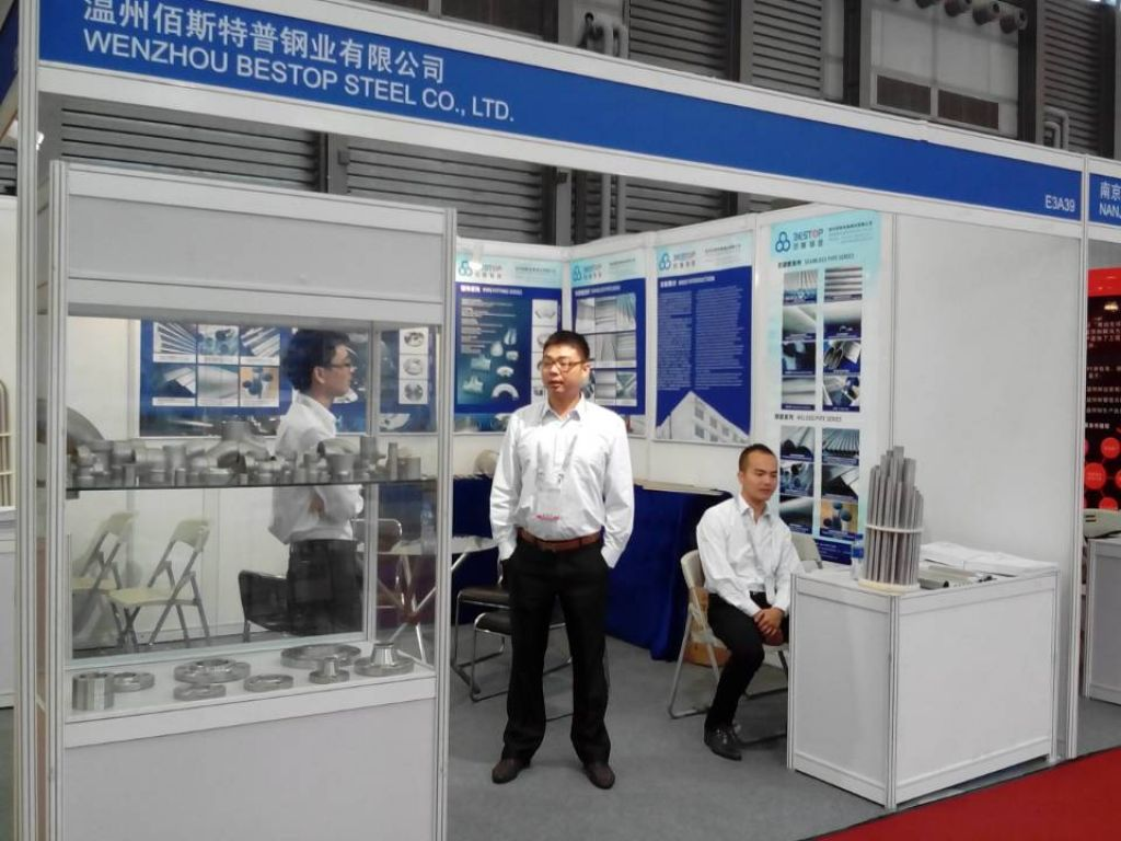 Wire Cable China