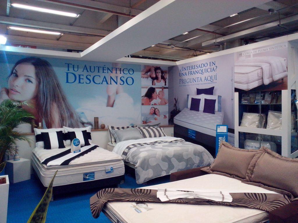 Feria Del Hogar1