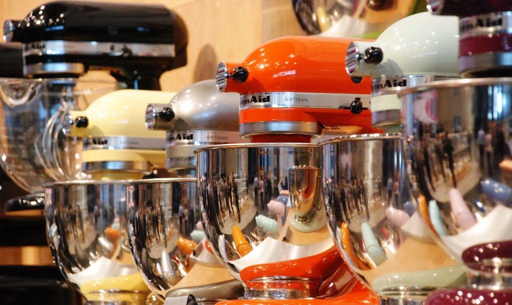 Home Housewares Chicago2
