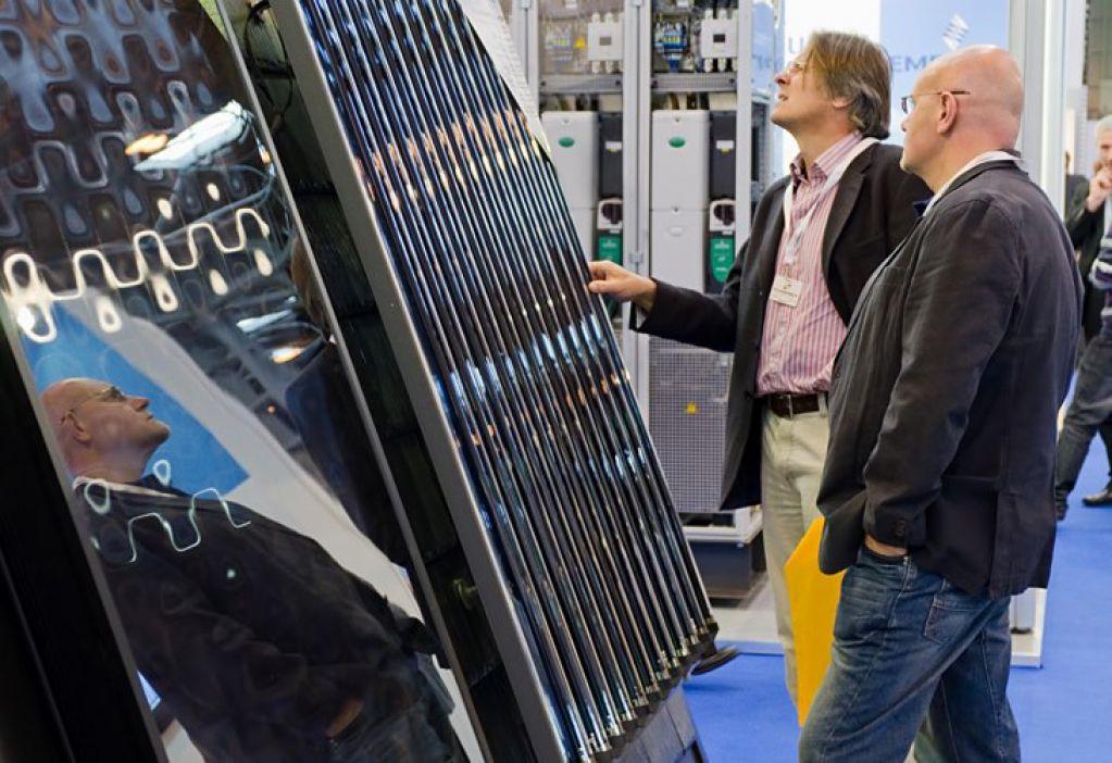 Solarenergyuk