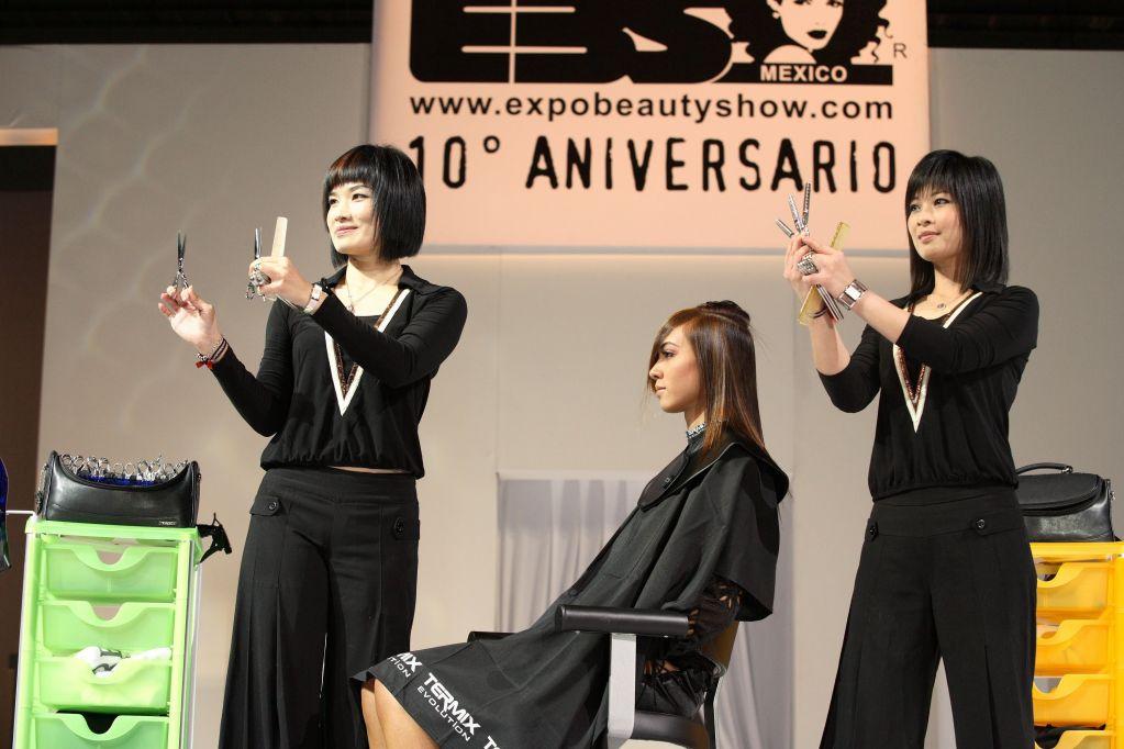 Beauty Show1