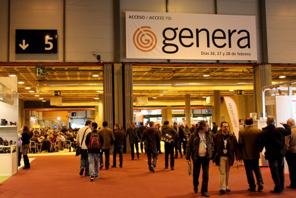 Genera1
