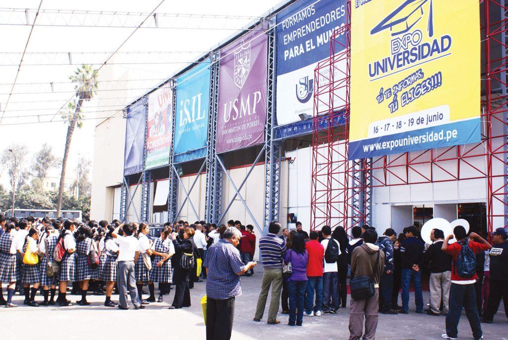 Expouniversidad1