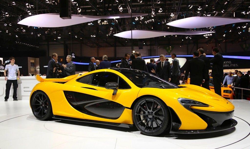 Geneva Autoshow3