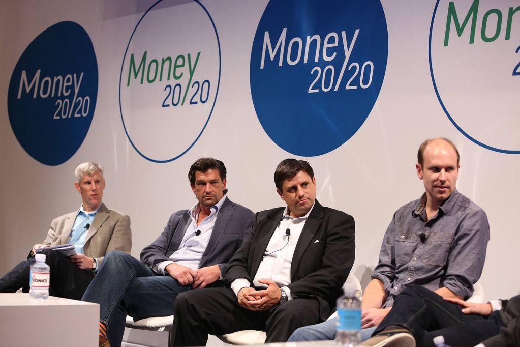 Visit Money 2020 In Las Vegas