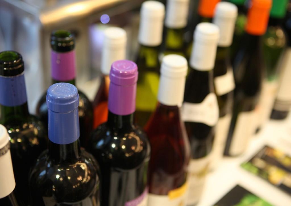 Iwsp Wine Show Prague1