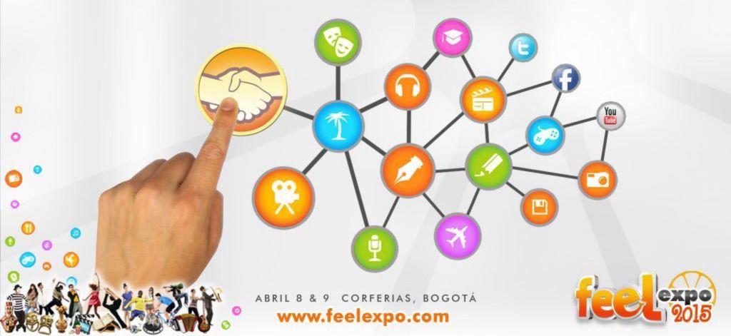 Feel Expo1