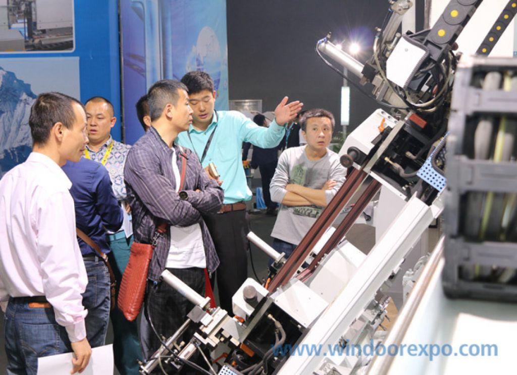 Windoor Expo1