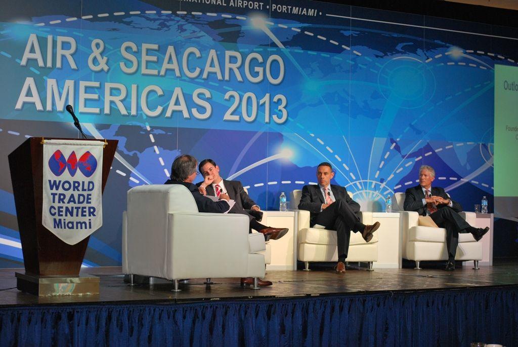 Air Sea Cargo America 1