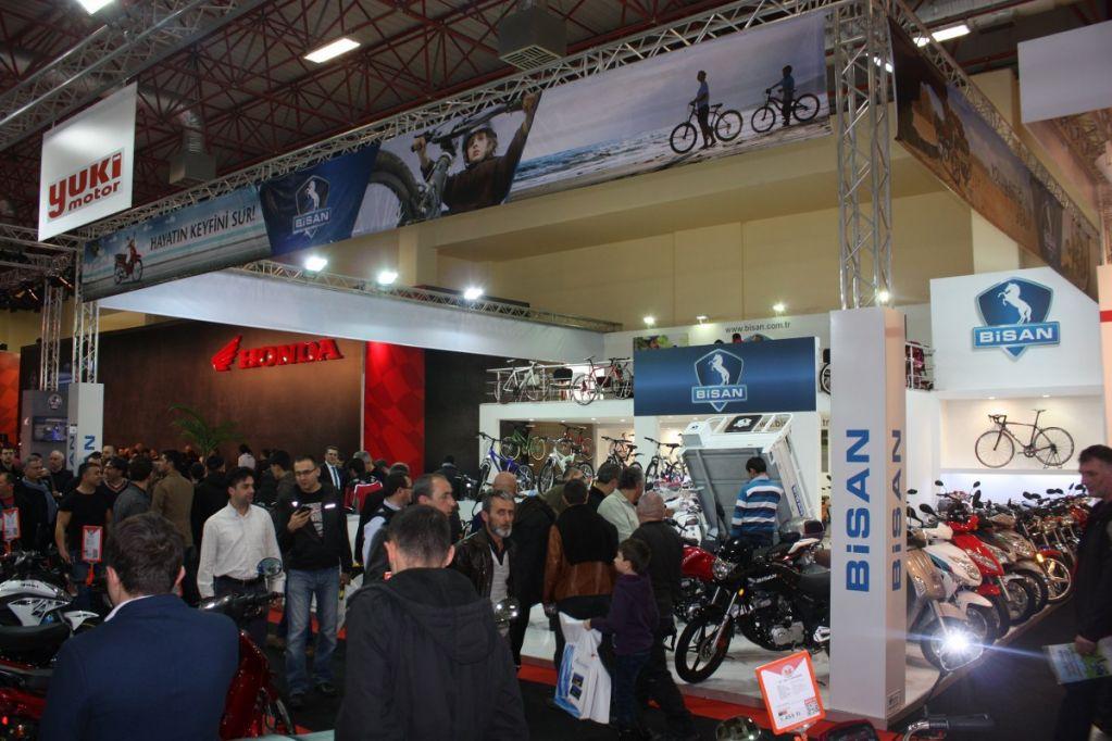 Eurasia Moto Bike2