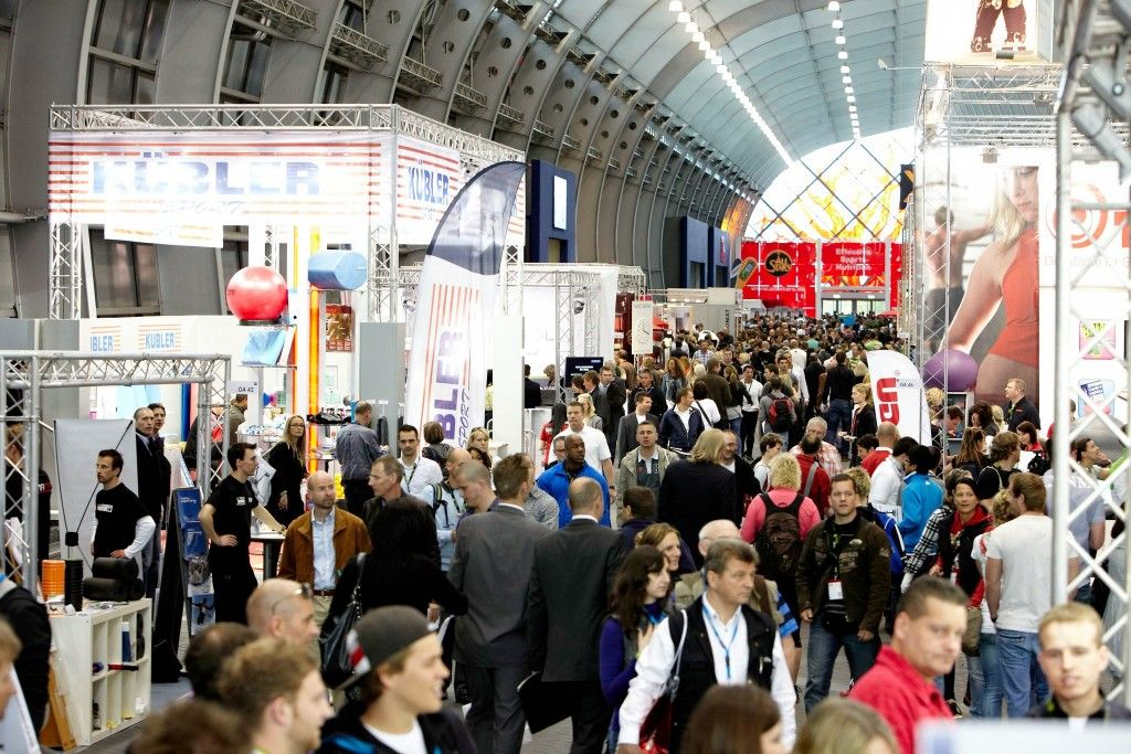 Exhibition stands in cologne - Exquisit mobel koln ...
