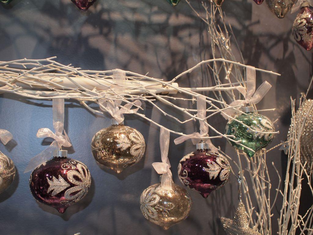 Toronto Gifts Fair Trade