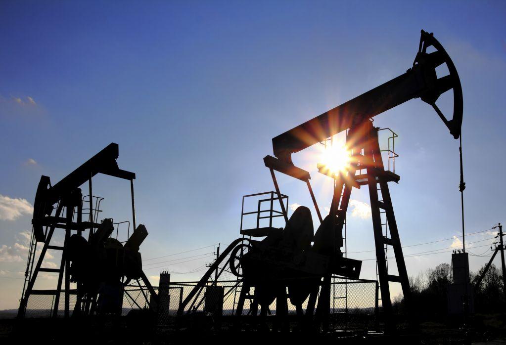 Oil Gas Colombia Fair