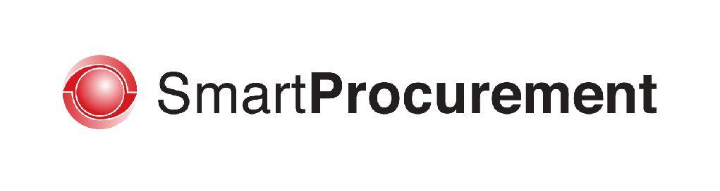 Smart Procurement Logo