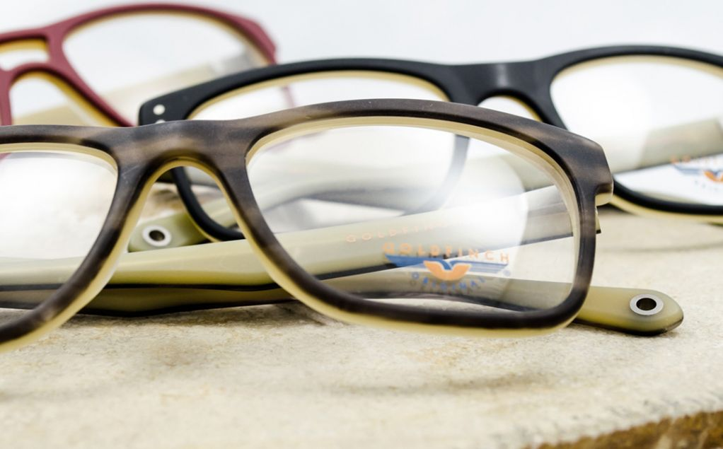 Silmoistanbul Optik