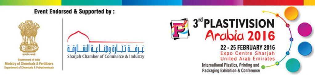 Arabia Plastivision United Arab Emirates