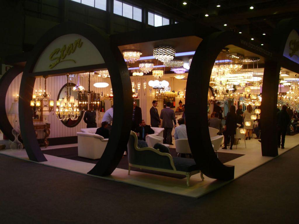 Istanbul Lighttech