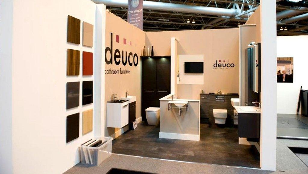 Exhibition Stand Design Birmingham : Exhibition stands in birmingham