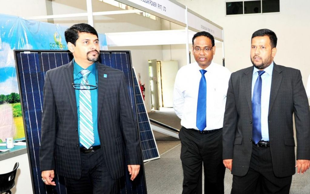 Power Sri Lanka2