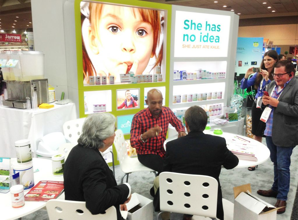 Natural Product Expo4