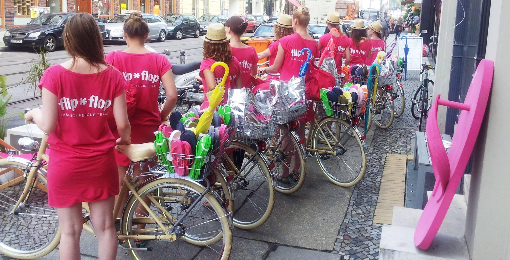Amsterdam Hostesses